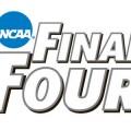 Final Four schedule 2015