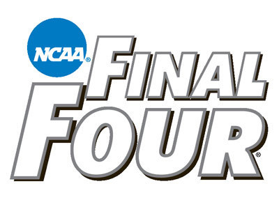 Final Four schedule 2015 : Saturday's times