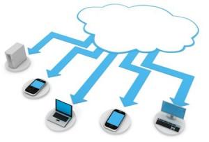 best cloud server hosting