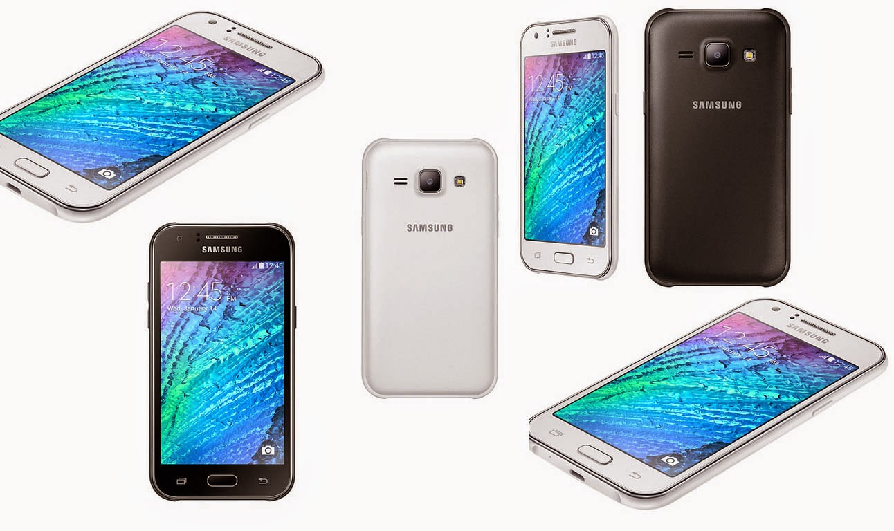 Samsung J2 Wallpaper Images: Samsung Galaxy J Series Mobiles Information Images , Reviews