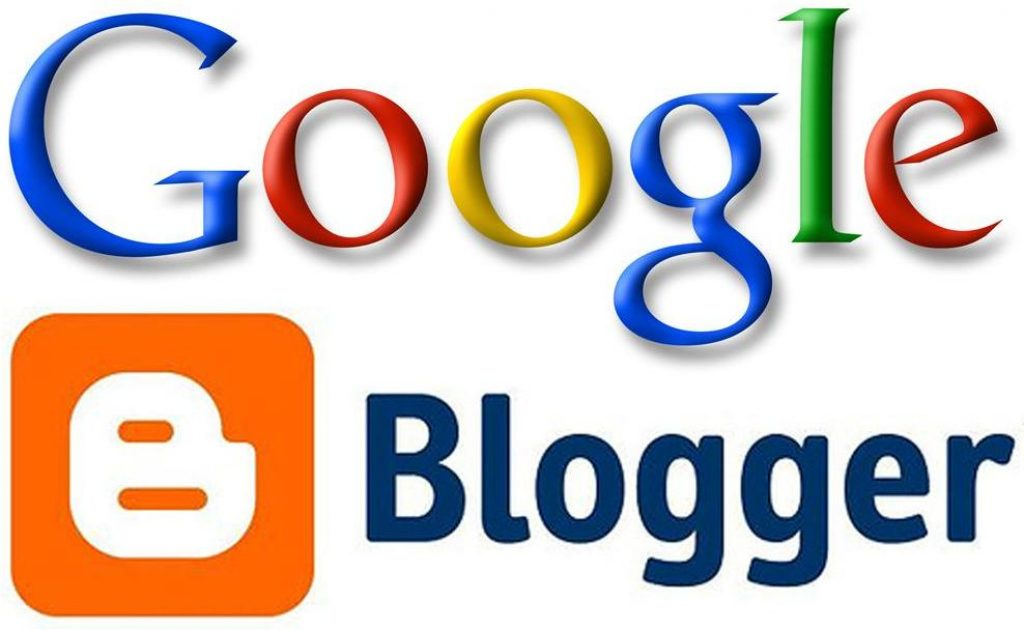 How to Create a Blog for Free Step by Step Guide