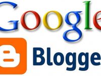 Step By Step Guide to Start A Free Blog On Blogger
