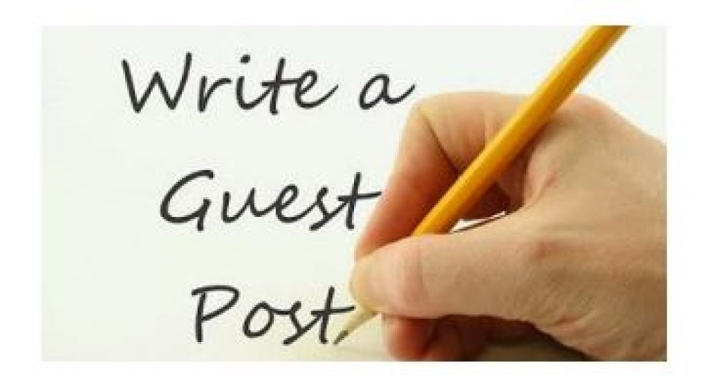 How To Write The Perfect Guest Post That Is Never Rejected