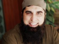 junaid jamshed dead in pia plane crash