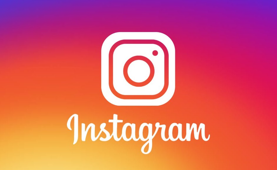Ideas, Formulas and Shortcuts for Instagram Followers and Likes
