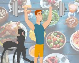 How to Gain Weight Fast (Tips) – Healthy Foods for Gaining the Weight
