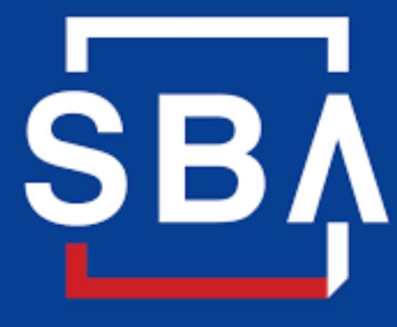 Small Business Administration (SBA) in U S